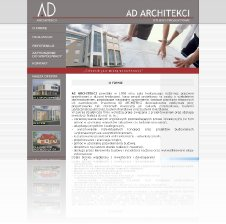 architekci.jpg