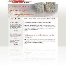 granity.jpg