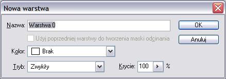 obrazek_w_tekscie_02.jpg