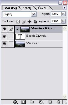 obrazek_w_tekscie_04.jpg